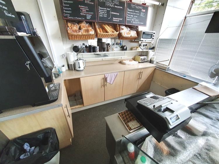a3 a1 sandwich café - 5