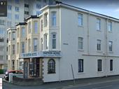 Successful 12 Bedroom Hotel Opportunity Owner Retired For Sale