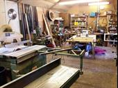 herefordshire joinery