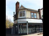A Well Established Traditional Fish And Chip Shop For Sale