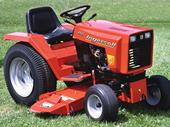 Tractor Manufacturing Business In Maine For Sale