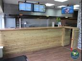 Hot Food Takeaway In Stockport For Sale
