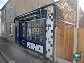 Investment Property In Wigan For Sale