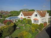 **sold** Detached B&b/guest House Business For Sale