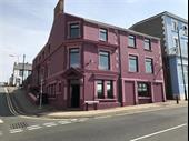 Freehouse Pub With Letting Rooms, Pembrokeshire For Sale