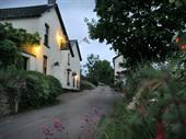Character Village Inn With Letting Rooms Near Exeter For Sale