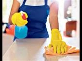Substantial Lifestyle Domestic & Commercial Cleaning Business For Sale