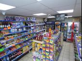 Off Licence In Leicester City Centre For Sale