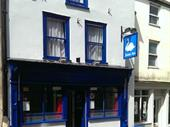 Freehold Somerset Freehouse For Sale