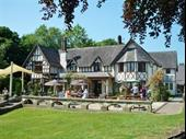 Exceptional Inn Restaurant And Weddings Venue In Derbyshire For Sale