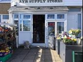 Retail Shop In St Ives For Sale