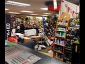 Horticultural & Garden Machinery Sales, Service & Repairs For Sale