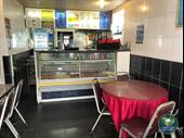 Restaurant And Takeaway In Rochdale For Sale