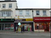 Busy Licenced Convenience Store In Newquay For Sale