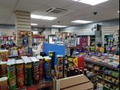 Convenience Store In Newcastle Upon Tyne For Sale