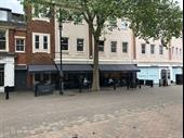 Well Established Cafe In Walsall For Sale