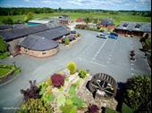 The Mill Forge, Kirkpatrick Fleming, Lockerbie For Sale
