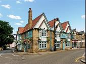 Pub With Letting Rooms &4 Bed Private Accommodation For Lease