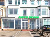 Twenty Eight Bedroom Licensed Hotel In Blackpool For Sale