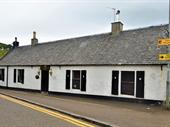 Leasehold Opportunity – Village Inn, Ayrshire (ref.1255) For Sale