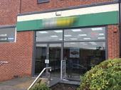 Two Sandwich Shop Franchises - Wrexham For Sale