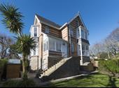 Beautifully Refurbished And Presented Guest House In Penzance For Sale