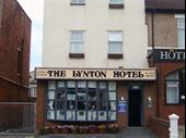Established Fifteen Letting Room Hotel With Owners Accommodation For Sale