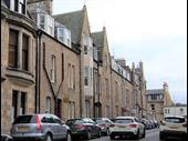 Four Star Gold Guesthouse In St Andrews For Sale