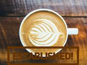 Coffee Franchise In North West London For Sale