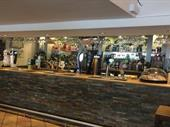 Successful Quality Hotel And Bistro In Cumbria For Sale