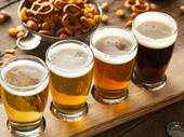 Brewery And Pub Company For Sale