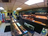 Bakery And Sandwich Bar In Fallowfield For Sale