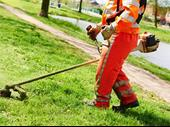 Grounds Maintenance And Contract Gardening Business For Sale