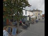 Cafe And Coffee House In Bury St Edmunds For Sale