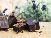 Award Winning Wholesale Importer Chocolate Retailer Uk Based For Sale