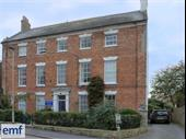 Residential Care Home For Sale