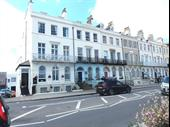 Long Leasehold Virtual Freehold Sea Front Guest House For Sale