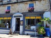 Restaurant & Accommodation - Bradford On Avon For Sale