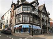 Popular Cafe And Takeaway In Dartmouth For Sale