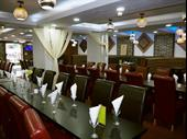 120 Cover Restaurant For Sale
