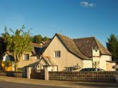 Guest House In Lifton For Sale