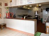 Thai Take Away With Flat In Southampton For Sale
