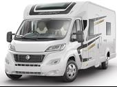 Start A Motorhome Hire Business From Home For Sale