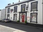 Successful Devon Pub And B&b For Sale