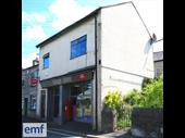 Stylish Village Store & Po- Freehold South Cumbria For Sale