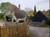 Freehold Country Restaurant/B&B/Events Venue Close To Abingdon, Oxfordshire For Sale