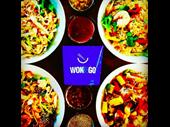 Wok And Go Noodle Franchise Opportunity For Sale