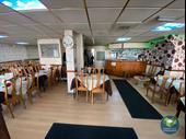 Licensed Restaurant In Stockport For Sale