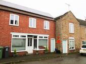 Po With Unit And Bed Home In Arlingham For Sale