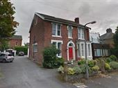 Investment Property With Excellent Return Preston For Sale